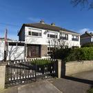 139 Cappaghmore, Clondalkin, went for €344k in July, sold by Property Partners O'Brien Swaine