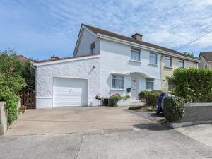 For sale: €525,000 - 76 Highthorn Park
