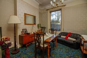 Another sitting room