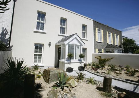 Sea Haven at 222 Clontarf Road, Dublin 3