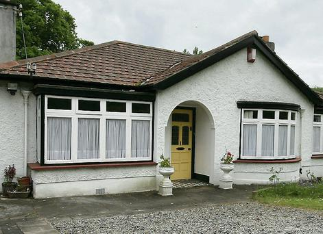 On the market for €595K
