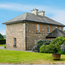 Longstone comes with 52 acres of good, dry land in the heart of Tipperary's Golden Vale.