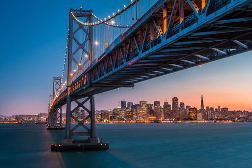 Exorbitant living costs in expensive cities such as San Francisco have led to the emergence of a new type of urban commune
