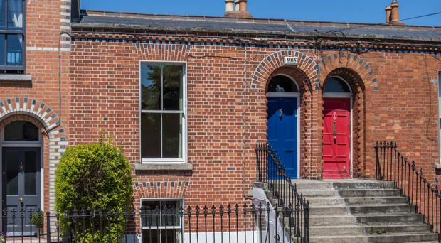 DEMAND for family-sized homes in particular is very strong in Dublin 8, with the majority of properties achieving their asking price and beyond. This is down to the fact there are relatively few large family houses for sale in the postcode, with anything over 1,600 sq ft in particularly short supply.