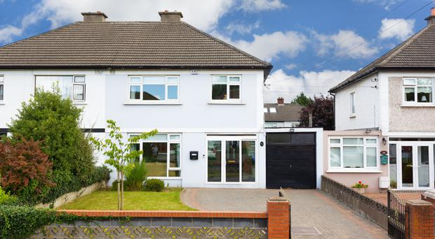 "Most of the activity in Dublin 11 is now being driven by first-time buyers and those trading up, rather than investors. ""People who grew up in the area and bought further afield are now keen to get back to their roots and to the city,"" says local agent Patrick Leonard, who takes the view that Dublin 11 is still the most undervalued postcode in the post-crash recovery, with decent parks and infrastructure."