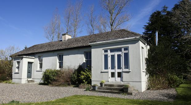 Buyers seeking to escape rising rents by purchasing a starter home are pushing up house prices at the lower end of the market in south Co Wicklow.
