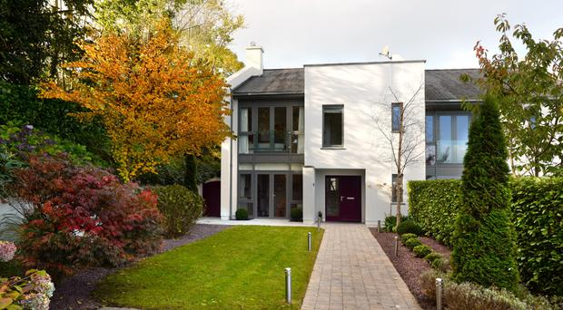 Affordability issues are starting to take a grip in Cork's better-off suburbs of Blackrock and Douglas, where some home hunters perusing the popular mid-market in the €400,000-plus range are running into bother with the Central Bank-imposed lending restrictions.