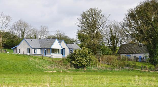 Prices are up by a significant 15pc in Meath with an average of €250,000 for a four-bed semi-detached amid a surge in buyers seeking to escape skyrocketing rents both within the Royal County and in Dublin.