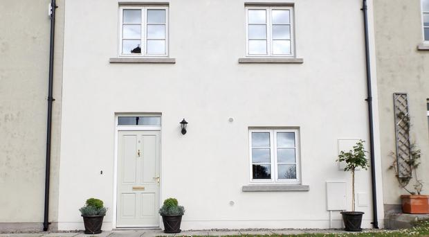 The border county of Monaghan, which took so long to show green shoots after the property crash, has now become a draw for investors, who, in their quest for high rental yields, are competing with first-time buyers for three- and four-bed semi-detached homes.
