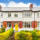 151 Iveragh Road, Whitehall is on the market for €475,000