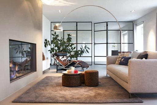 Interiors Design Your Houzz Online