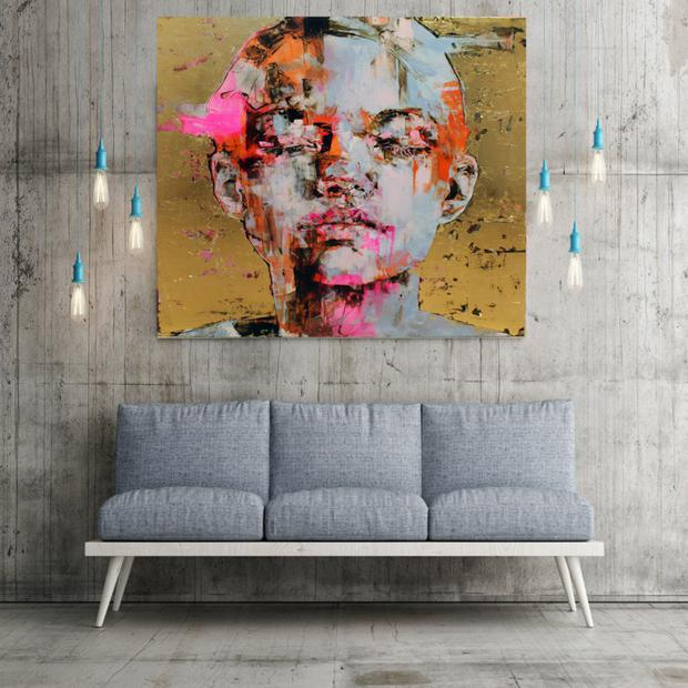 Independent.ie & Not sure how to chose paintings and prints for your home ...