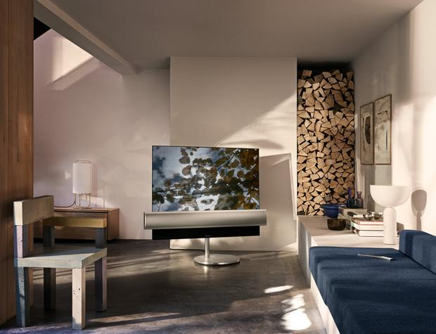 Bang and Olufsen BeoVision Eclipse