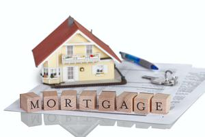 Are fixed mortgages a good idea?