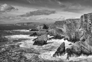 Wild, wild west: Giles Norman photographs the rugged beauty of West Cork