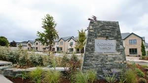 Oldbridge is in the southern part of Drogheda that's located in Co Meath.