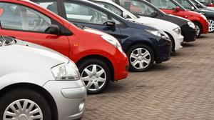 Rules governing importing a car from Britain have changed significantly since Brexit, and both Vat and 10pc customs duty may be due on some imported cars