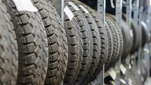 Price is the main reason people choose one tyre over another
