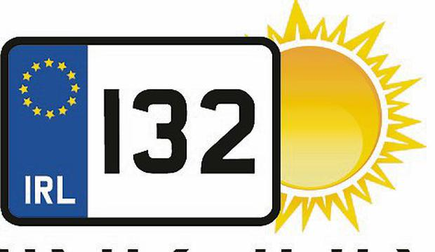 Incentives such as the 132-reg do generate interest