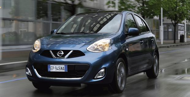 For many of us, our first introduction to the Micra was as the car in which we learned to drive. It remains a popular choice for those seeking value for money