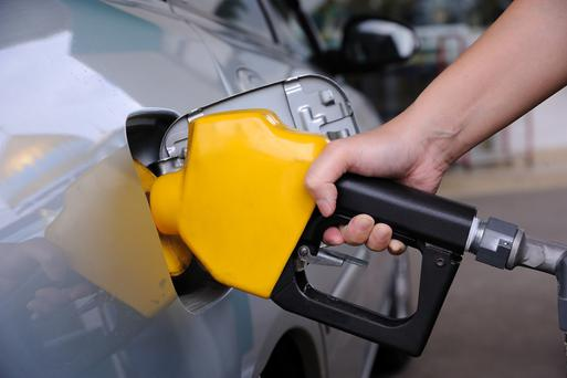 It has been claimed that fuel bills can be up to 25% higher than test based results