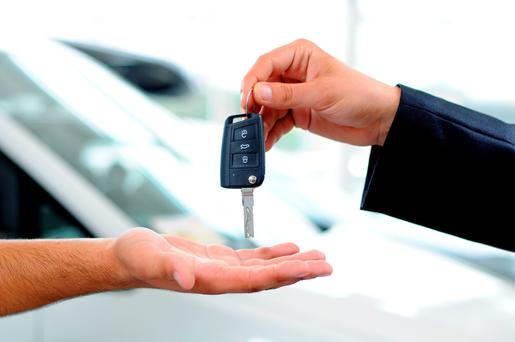 The SIMI released figures today that suggest that car sales for 2015 could be over 100,000 for the sector with represents 2.2% of the total employment for the economy.