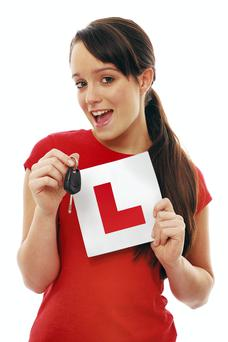 What's the best car for a learner driver?