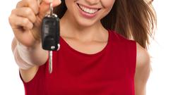 The two key factors are the condition of your car and the sale price