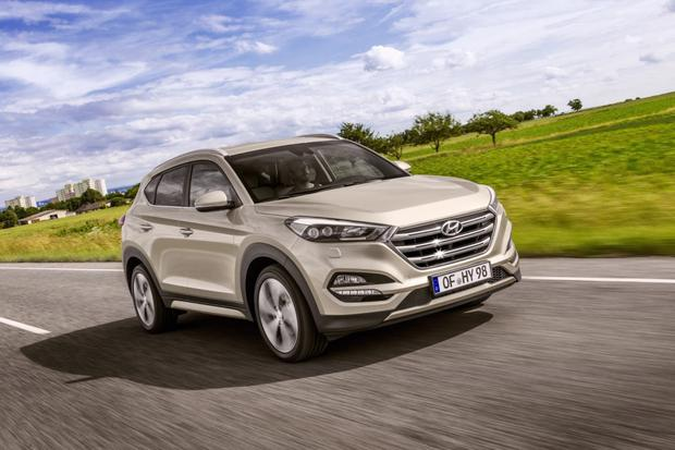 Ireland's best-selling car of 2019 revealed - but overall