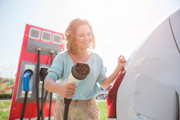 PLUGGED IN: There has never been so much confusion surrounding the choice of fuel types