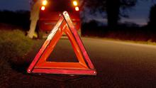 The Road Safety Authority is seeking the public's view on the possible introduction of compulsory emergency breakdown packs in cars