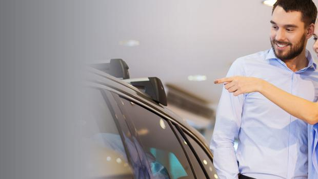 Our simple adavice could help you make the correct choice when buying your next car