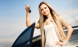 Gillian and Eddie help you make the right choice when buying your next car