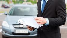 Younger drivers are set to see the biggest increases, according to brokers