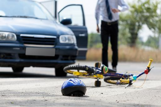 Rise in fatalities could put EU's road-death targets in doubt.