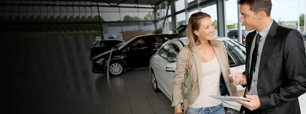 Our simple advice could help you make the right choice when buying your next car.