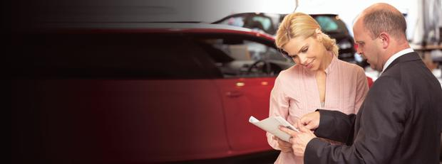 Our simple advice could help you make the right choice when buying your next car