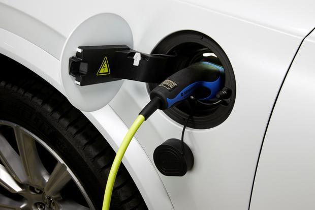 Can Plug-in Hybrid Electric Vehicles (PHEVs) help solve our emissions problem or are they just another fad?