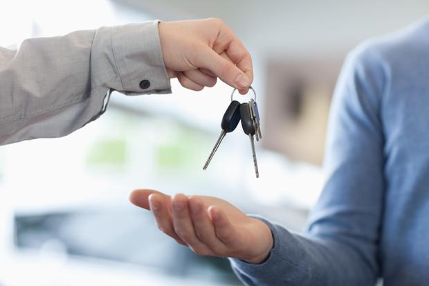 Be aware that attractive PCP deals may lead to a lower value for your car in the future.