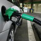 New ways of testing fuel consumption will prove more accurate for car buyers.