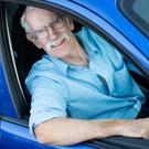 The study found that more mature drivers know more about fixing cars
