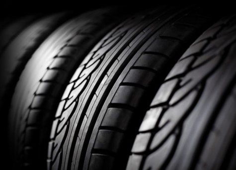 Tyre prices can vary for a number of reasons