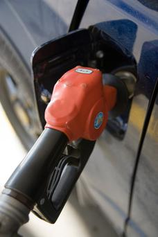 Claim: new-tech petrol engines will have lower emissions than electric