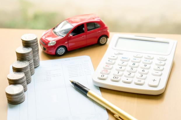 Car finance - push for a better deal, what have you got to lose?