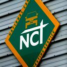NCT centre