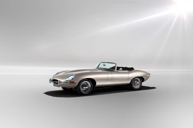 the concepts of change automakers show what they think your