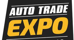 The Auto Trade EXPO takes place later this month