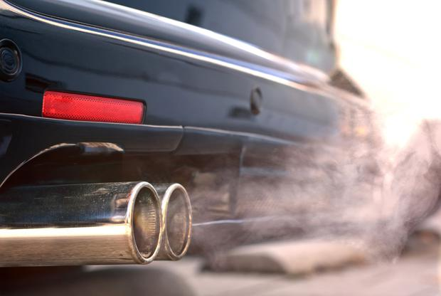 We need more facts to give us a clearer picture on vehicle emissions