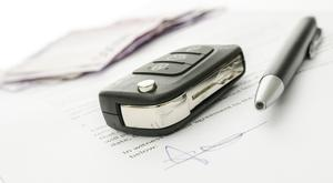 Buyers beware: Big numbers of imports have raised alerts on outstanding finance and mileage