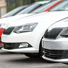 Used imports: Major force on Irish secondhand car market